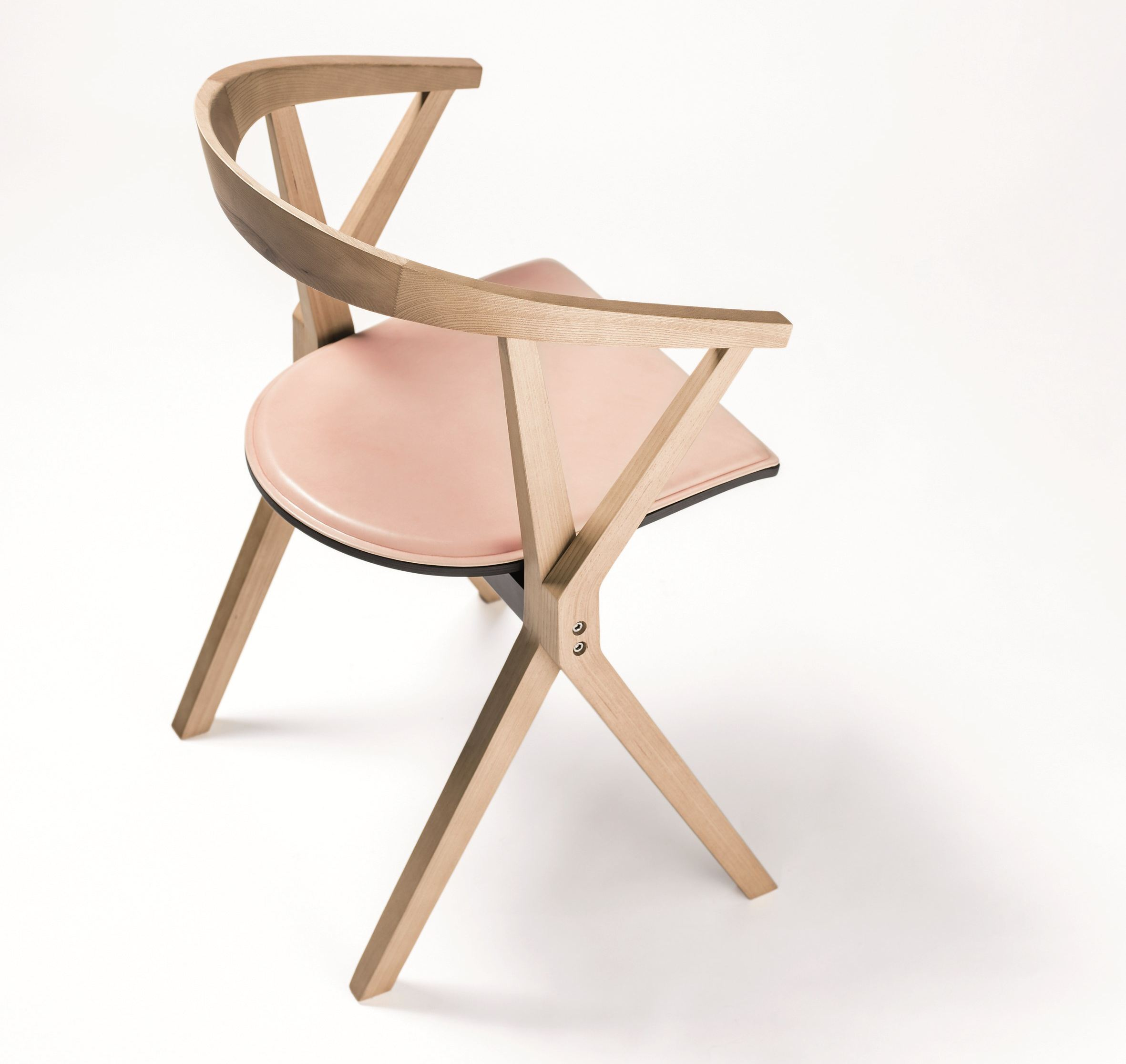 chair design bd antique dining styles b by barcelona konstantin grcic