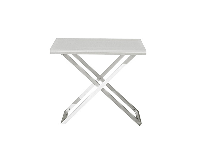 gandia blasco clack chair tommy bahama outdoor lounge chairs folding aluminium garden side table au! by design josé antonio gandía-blasco