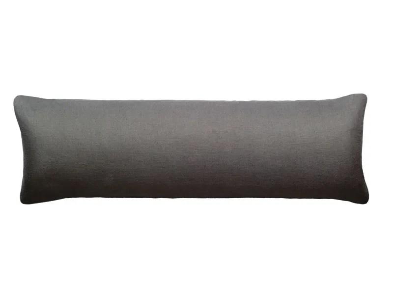 Cuscino per divani ARAM by e15 design Philipp Mainzer