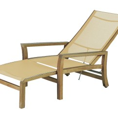 Deck Chair Images Gym Twister Mixt By Royal Botania Design Kris Van Puyvelde