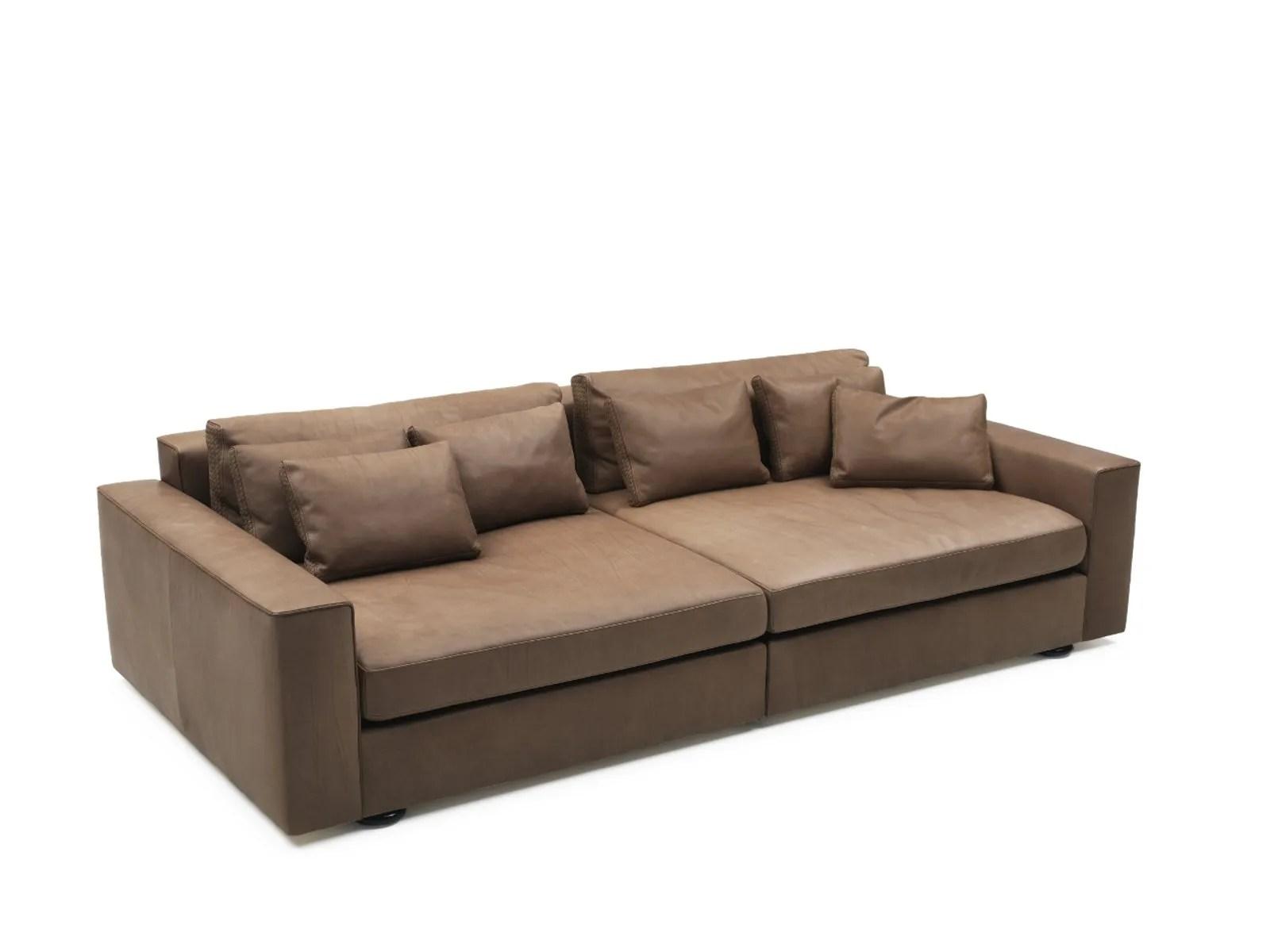 de sede sleeper sofa comfiest ds 247 by design gordon guillaumier