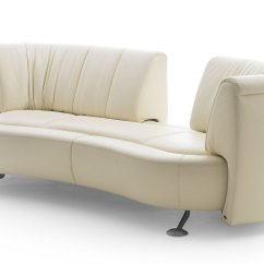 De Sede Sleeper Sofa How Much Does It Cost To Have A Cleaned Ds 164 By Design Hugo Ruiter