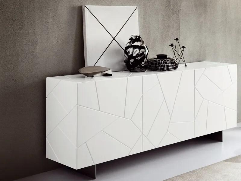 SEGNO Madia by RIFLESSI design RIFLESSI