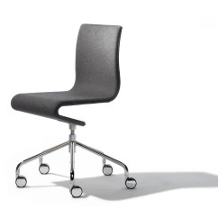 Air Horn Office Chair Bedroom Recliner Task Seesaw By Richard Lampert Design Peter
