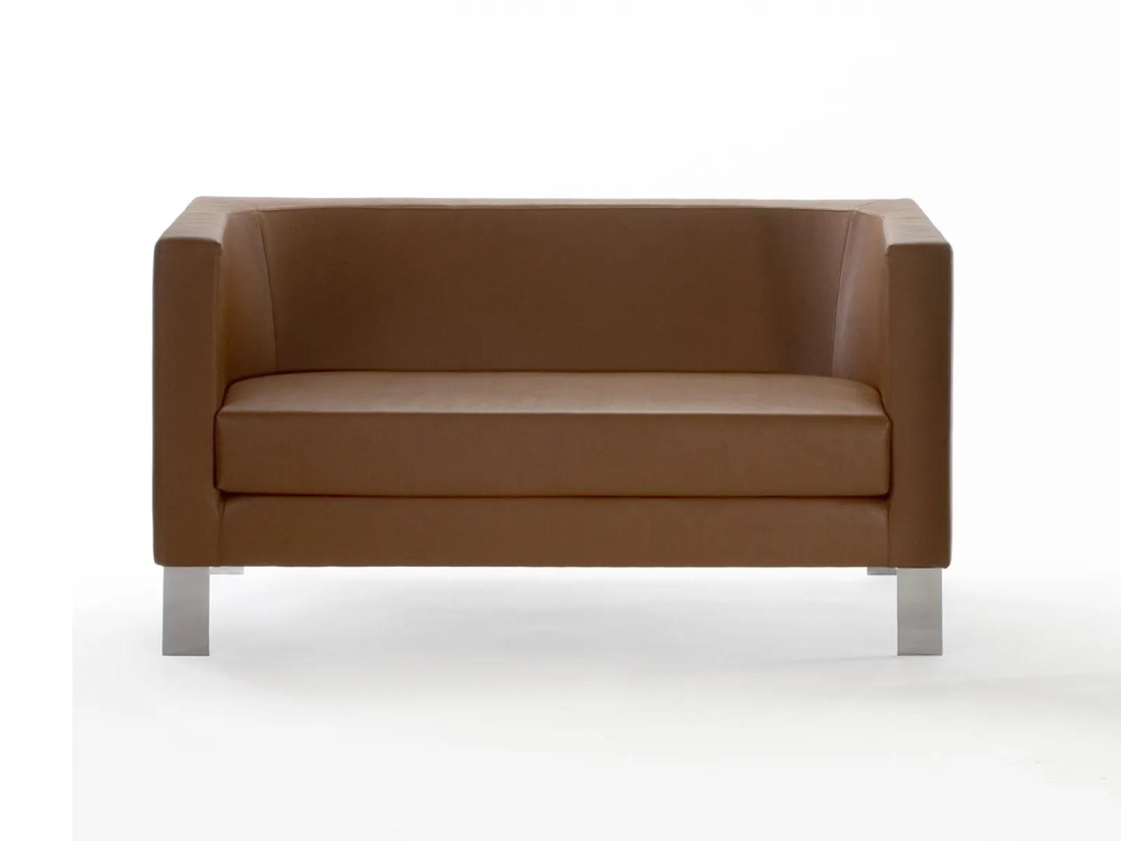 bay sofa shoes by rossin design hanno giesler