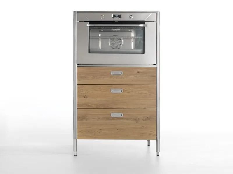 Cucina Freestanding Prezzi - Idee di decorazione per interni ...