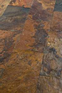 Stone wall/floor tiles AFRICAN SUNSET by ARTESIA