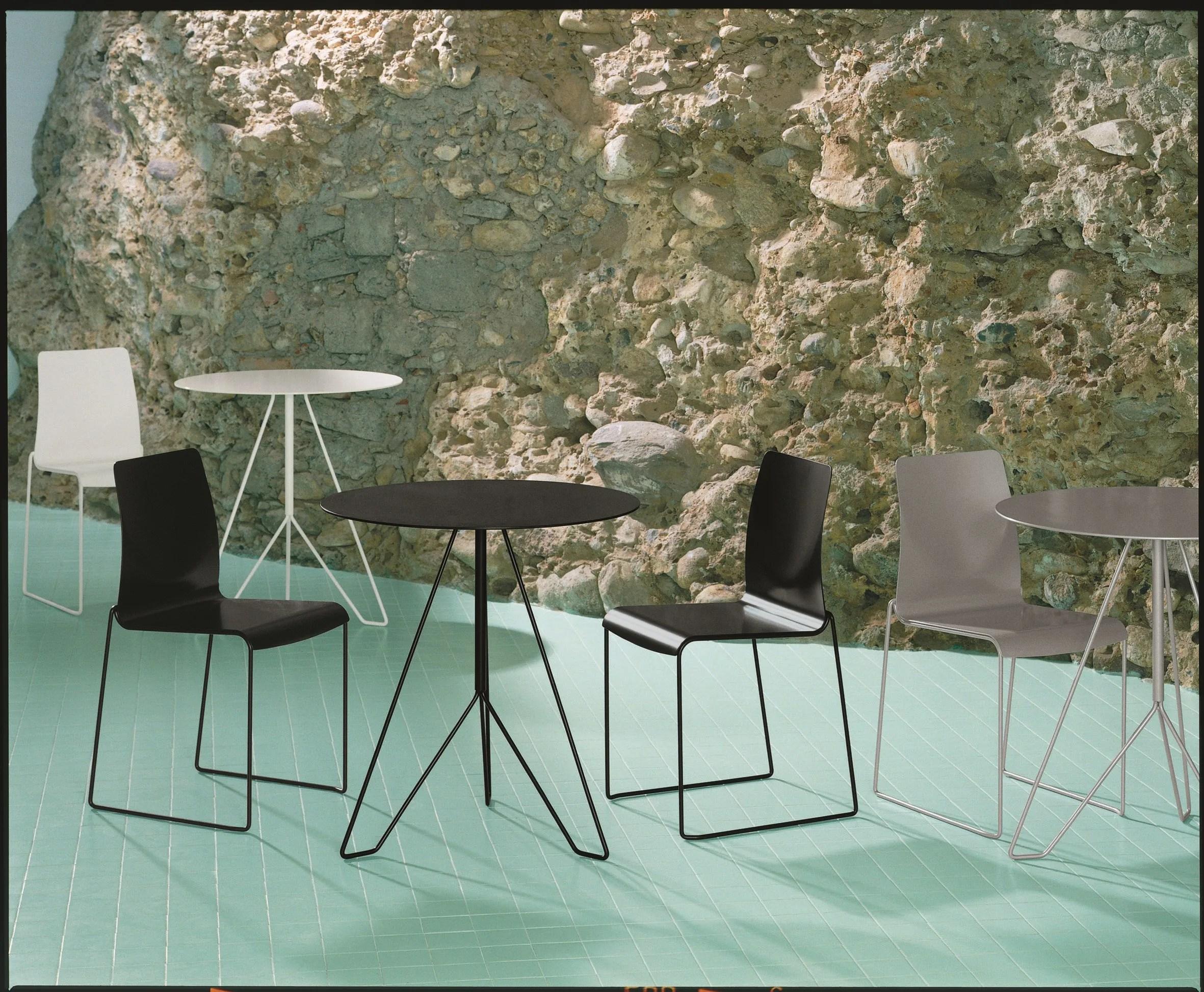 fire retardant chairs wheelchair transport camilla chair by ydf design basaglia rota nodari