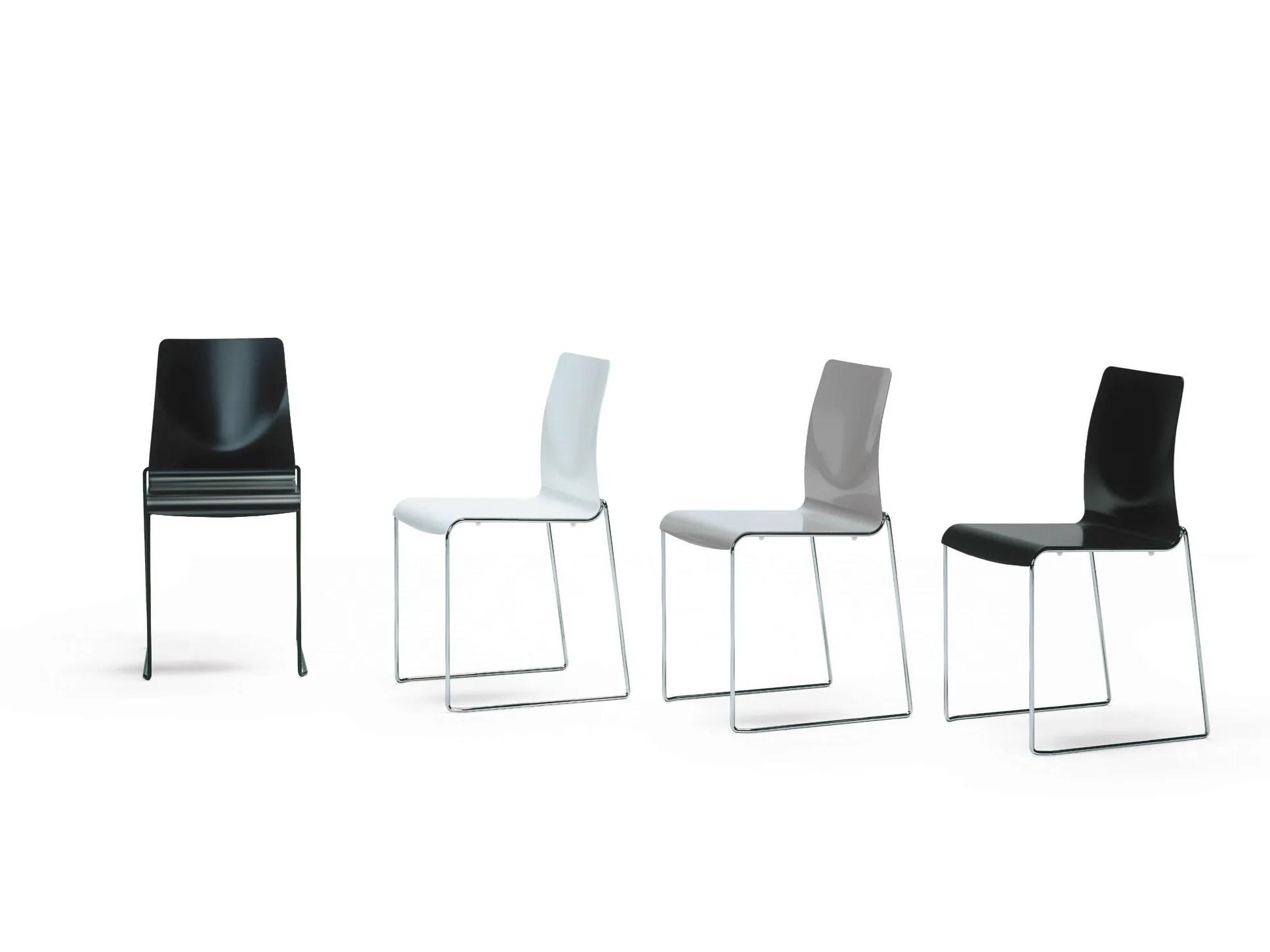 fire retardant chairs barcelona chair replica uk camilla by ydf design basaglia rota nodari