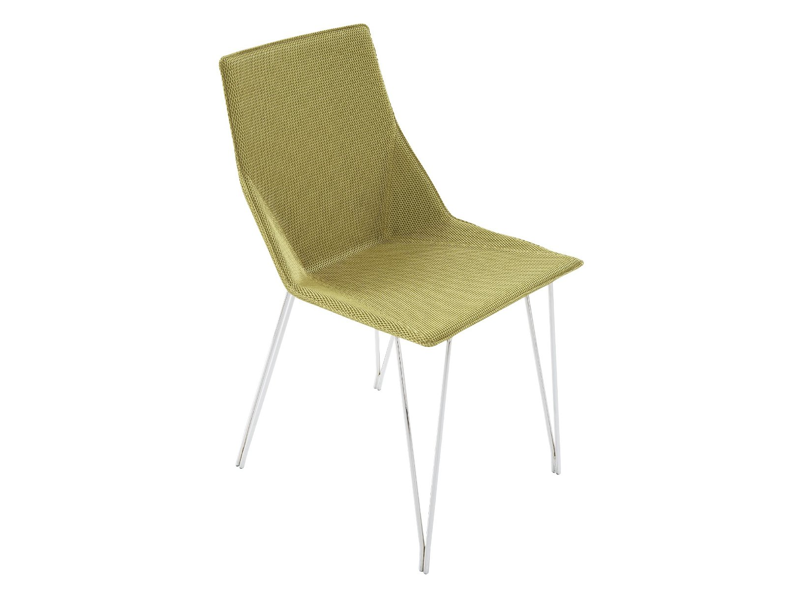 Elsa Chair Upholstered Chair Elsa Elsa Collection By Roset Italia