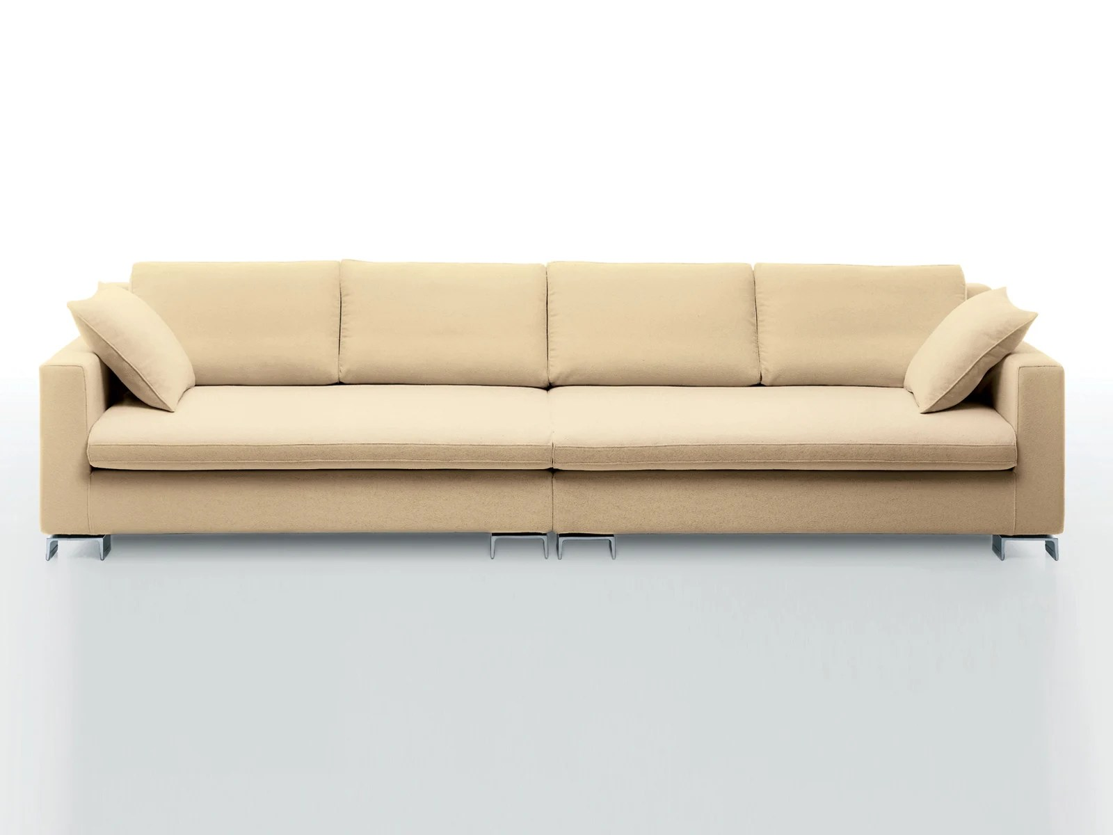 Sofas Products I 4 Mariani Archiproducts