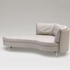 De Sede Sleeper Sofa Corner Leather Ds 167 By Design Hugo Ruiter