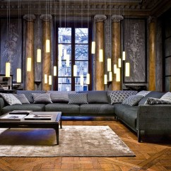 Sectional Sofas With Removable Slipcovers Tylosand Sofa For Sale Fabric Confession Nouveaux Classiques ...
