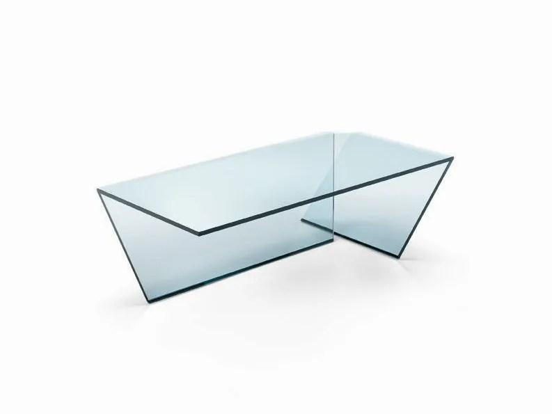 Votre Table Basse Verre Design Et Pas Cher Sur Sofactory Page