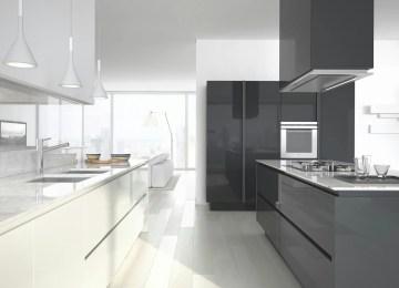 Cucine Per Mansarde Basse | Dachstühle Vom Profizimmerer Zimmerei ...