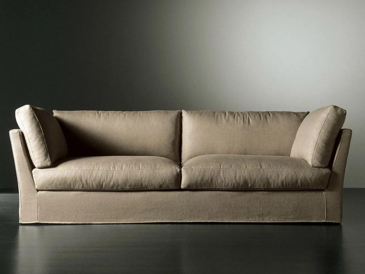 sofa foam cushions price india design sets hyderabad telangana queen by meridiani