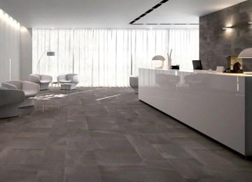 Pavimenti moderni prezzi pavimenti interni moderni pavimenti in