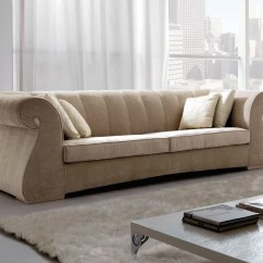 3 Seater Fabric Sofa Wooden Manufacturers In Pune Laurence Llewelyn Bowen Scarpa