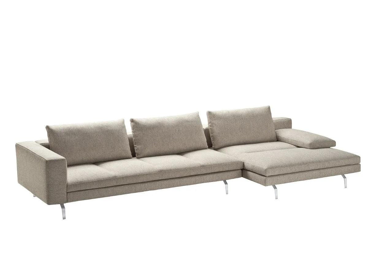 zanotta sofa bed white leather for sale cheap milano interiors furniture