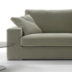 Sofas Hamilton Ontario Sleepers Sofa Sale 404 Not Found