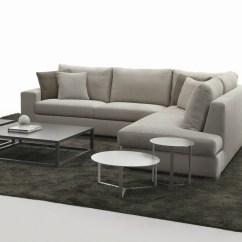 Corner Sofa Cover Design Cleaning Leather With Baking Soda Rolly By Giulio Marelli Italia Studio Crgm