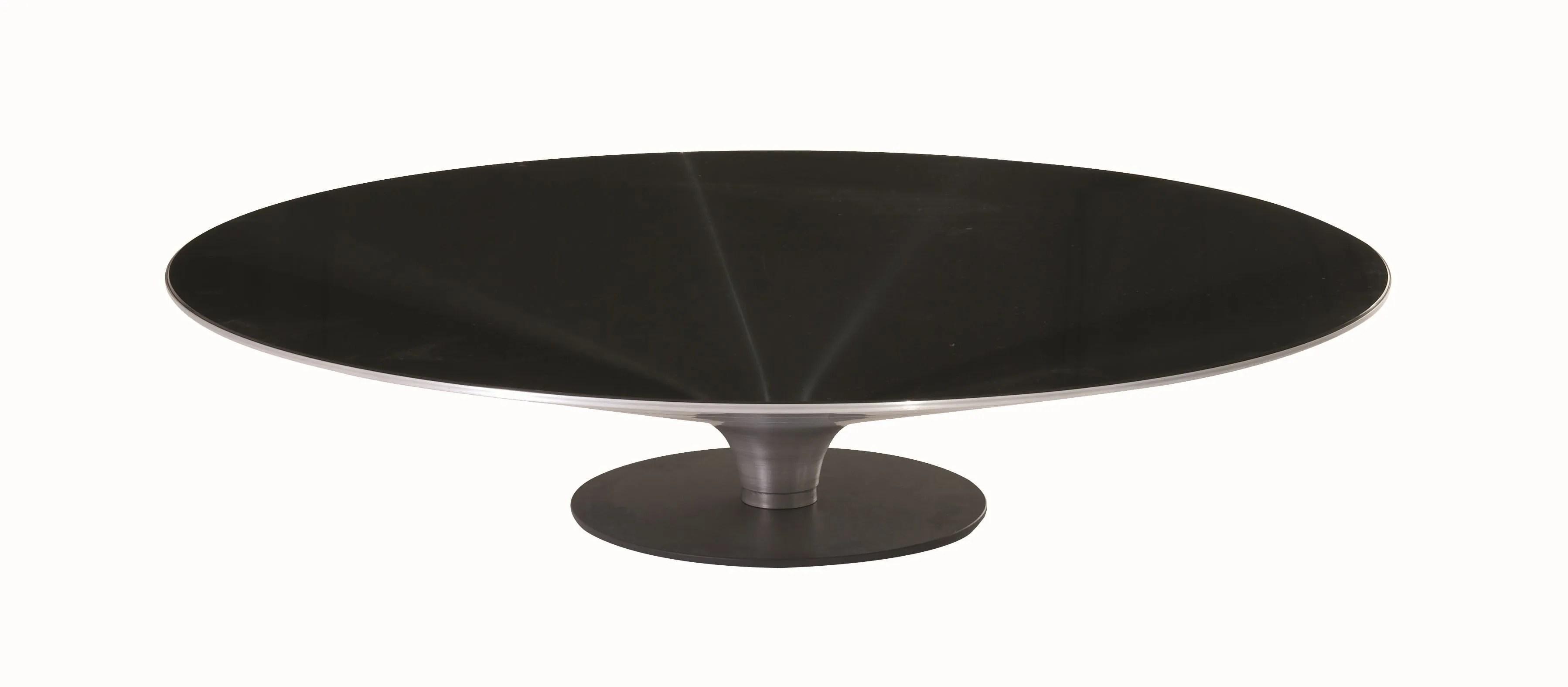 Table Basse Ovni Roche Bobois Occasion Prix