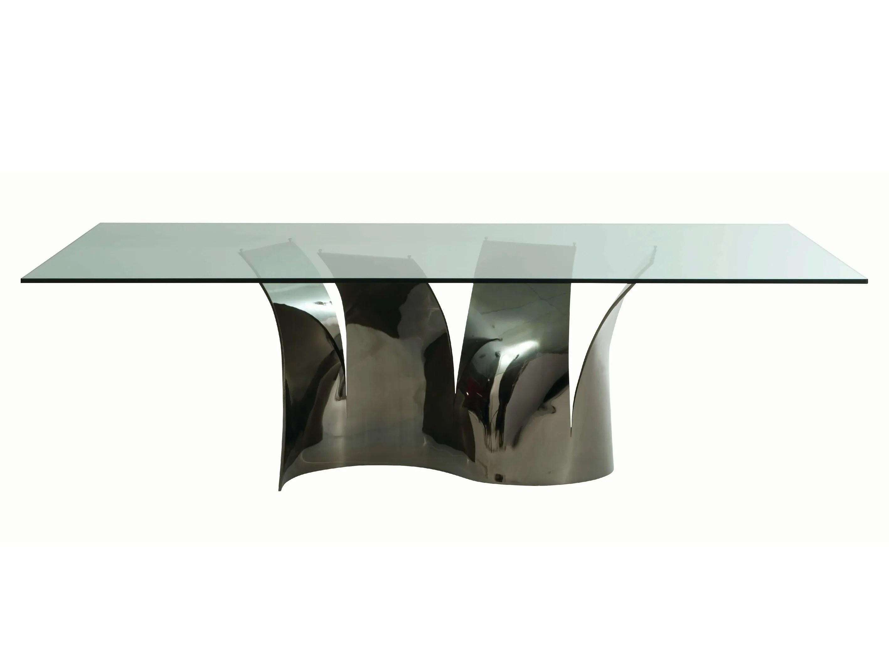 prodotti-90001-rel89c6273264004e3b853c4e94e27980a8 Impressionnant De Table Basse Opium Conception