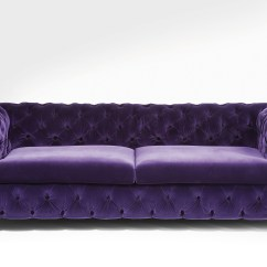 Velvet Sectional Sofa Reclining Southern Motion Sofas And Floral On Pinterest