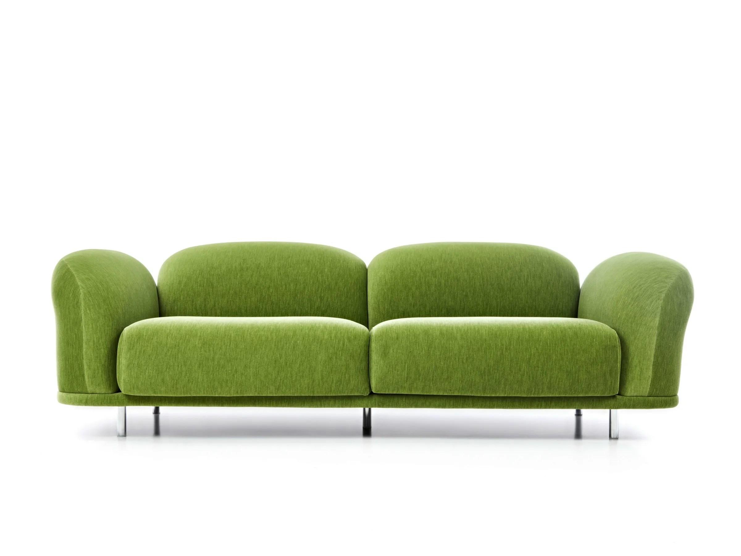 cloud 9 sofa lounges perth wa canapé 3 places en dacron design by moooi