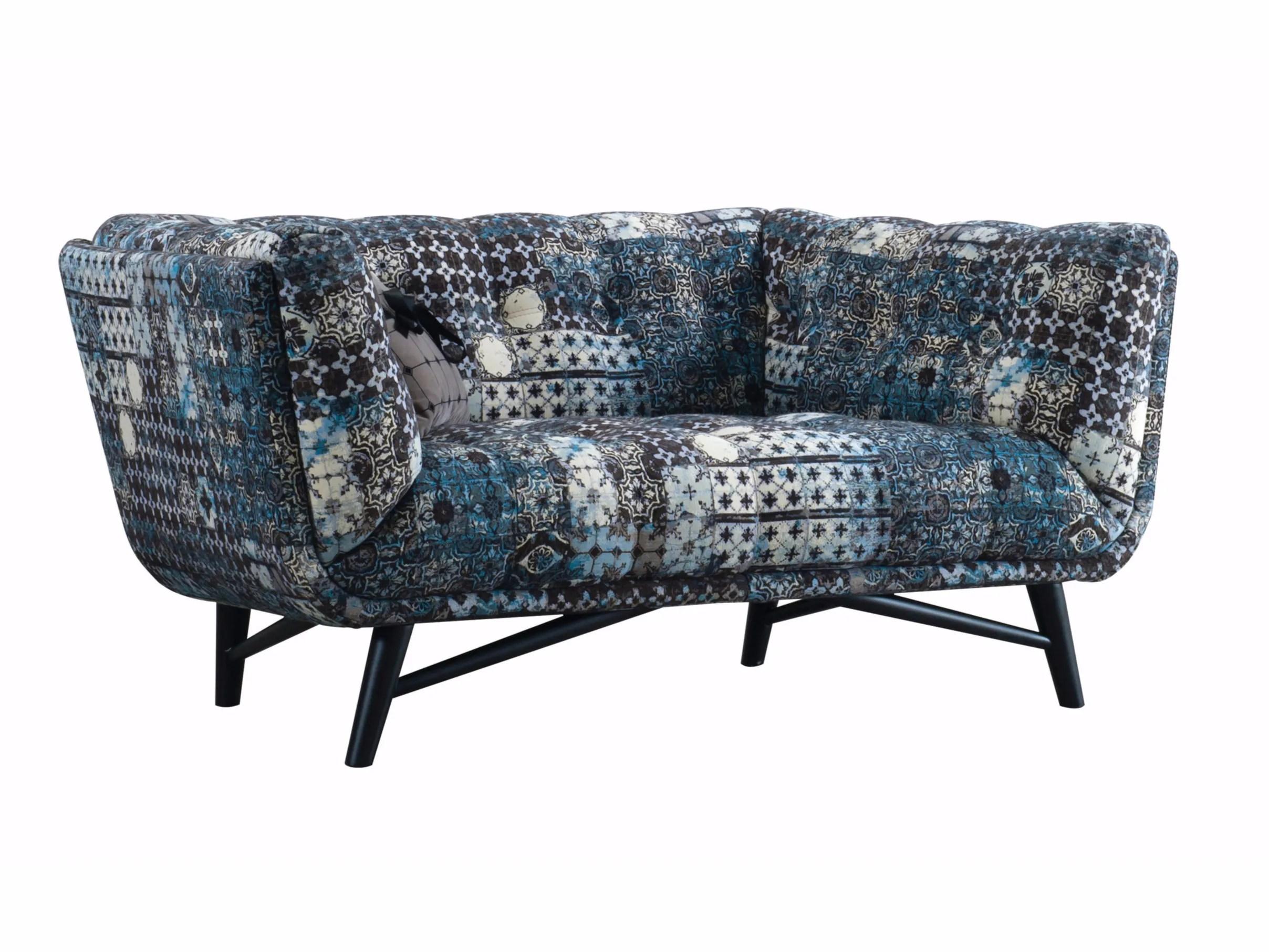 bubble sofa sacha lakic cheapest corner sofas roche bobois mah jong modular in