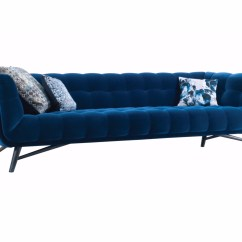 Bubble Sofa Roche Bobois Cost Cheap For Bedroom Prices Transformable Satellite By