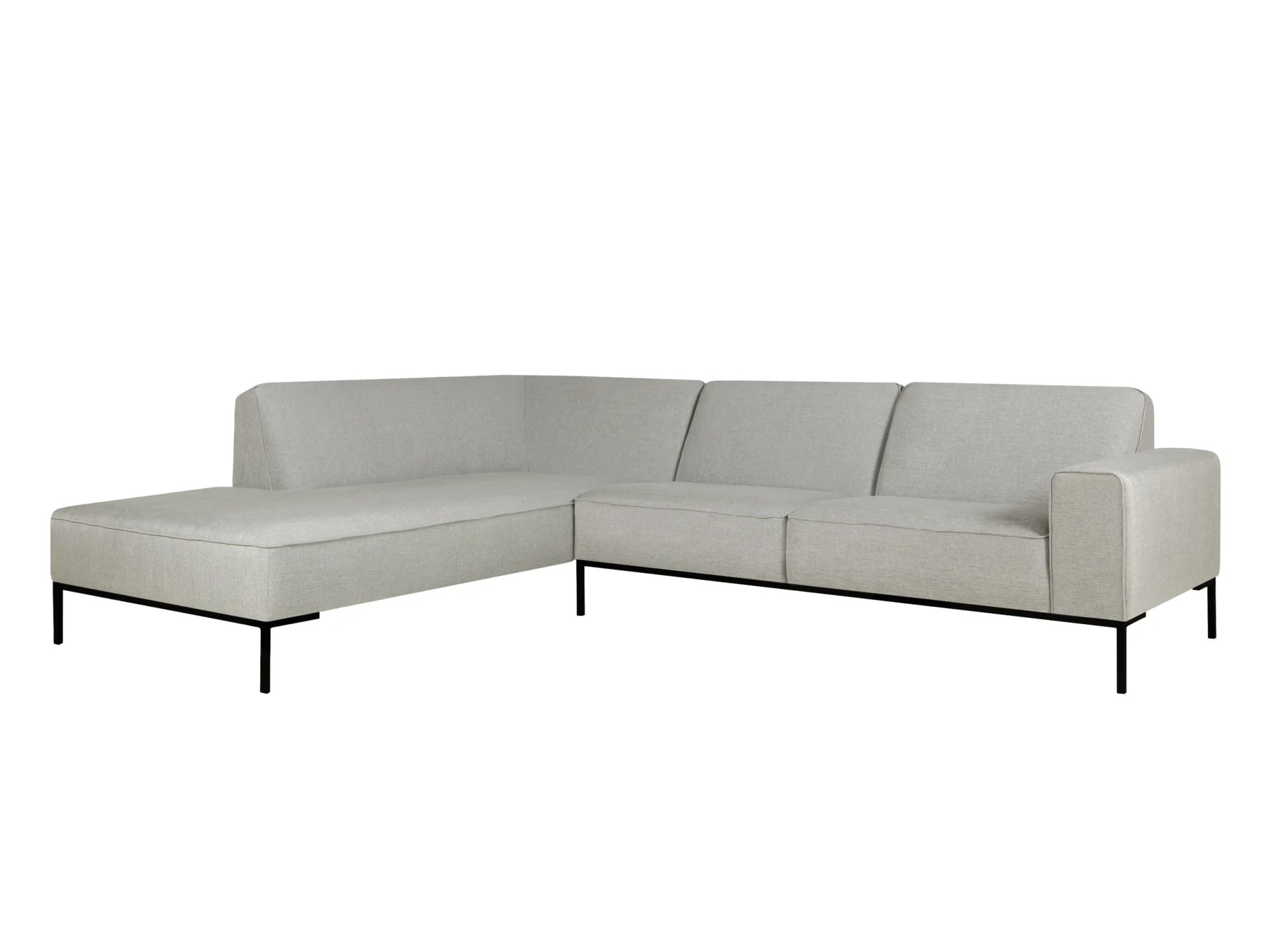 chaise longue fabric sofa beds ireland ville with collection by sits