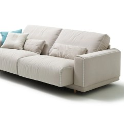 Electric Sleeper Sofa Baldwin Slipcovered Reviews Tecno With Motion Collection By Sancal