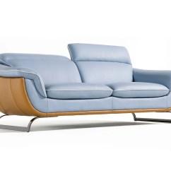 Barletta Sofa Corner Chair Repose Tete Pour Canape - Maison Design Wiblia.com