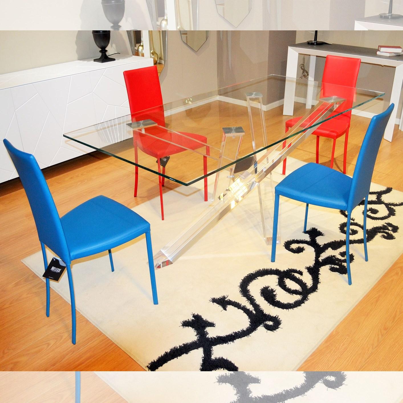 Arredamento per la casa e scelta del tipo di cucina. Centro Dell Arredamento Quiliano Archiproducts