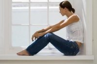 How to Make Interior Window Sills | eHow