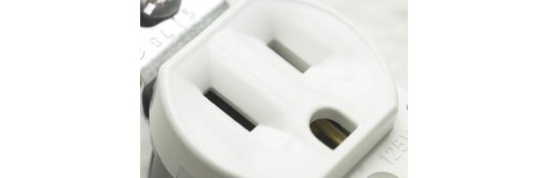 Wire Outlets In Series Or Parallel