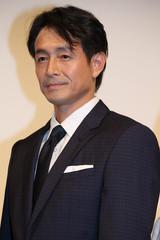 吉田栄作 - 映畫.com