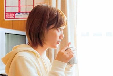 http://eiga.com/movie/81020/gallery/4/