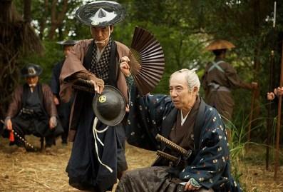 http://eiga.com/movie/85561/gallery/6/