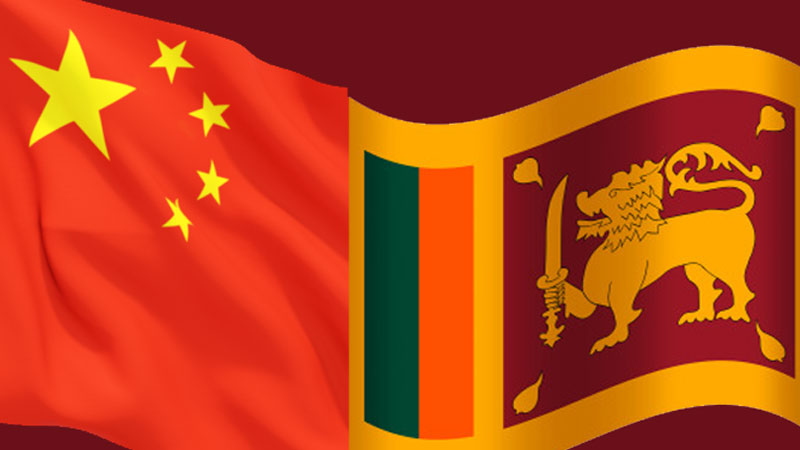 TGTE Urges UN Human Rights Council to Take Strong Action Against Sri Lanka Despite China's Pledge to Protect Sri Lanka