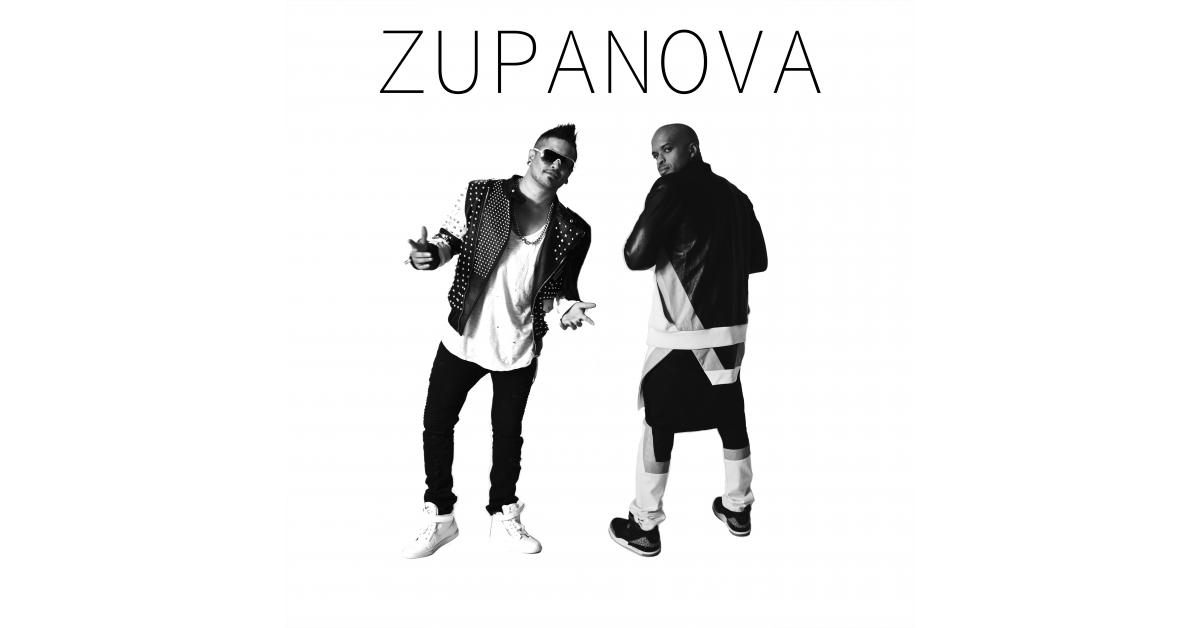 ZupaNova Signs a distribution agreement with SM1 Music Group