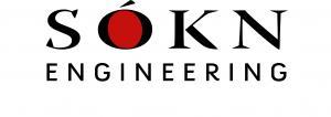 Sókn Engineering Introduces Dr. Stephanie Toth as An