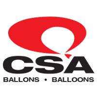 Custom Balloon Printing