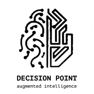 Decision Point AI Operational Passports with Algorithmic
