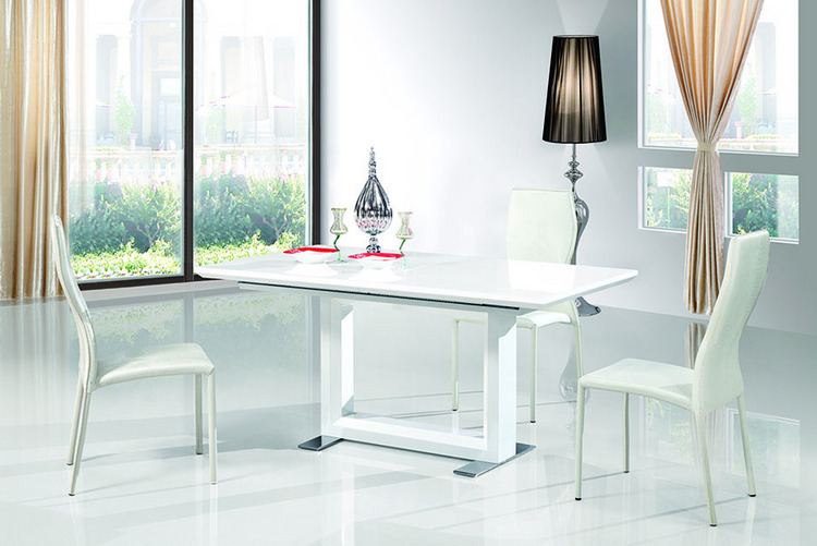 dining table and chairs hong kong modern ergonomic sterling leather executive chair from china gujia furniture limited