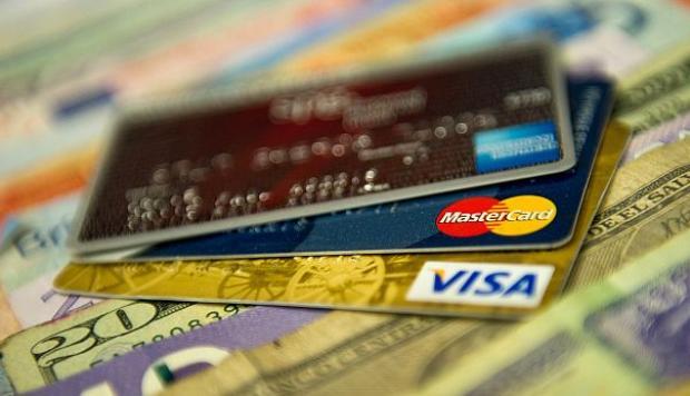 Image result for tarjetas de credito