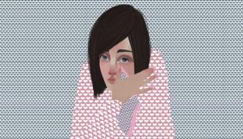 Cómo superar una decepción amorosa, según tu edad  - 1
