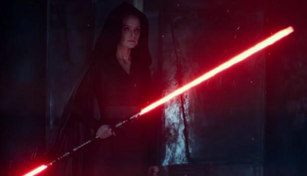 Resultado de imagen para The Rise of Skywalker