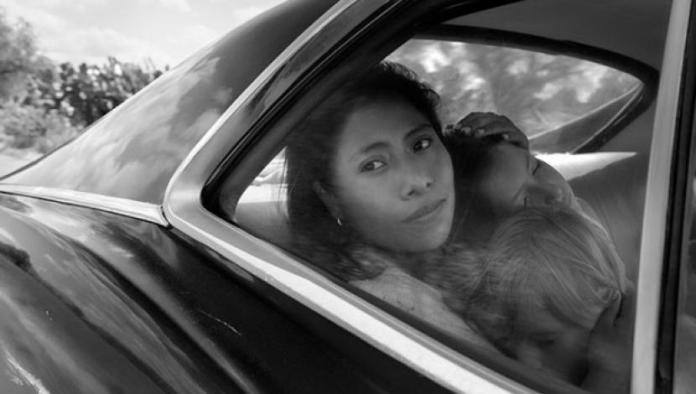 "Premios Goya 2019: ""Roma"" gana como 'Mejor película Iberoamericana' (Foto: AP)"